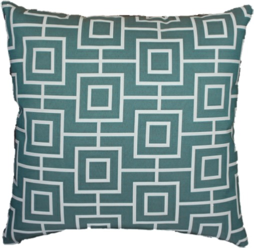 Cushion Outdoor Bondi
