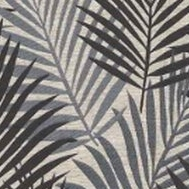 Fabric Daintree