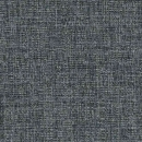 Mason Denim Fabric
