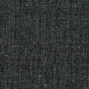 Mason Midnight Fabric