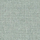 Mason Powder Fabric