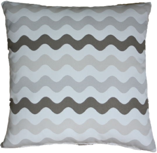 Merimbula Stone Cushion