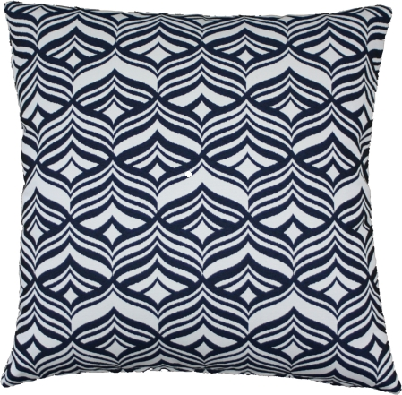 Cushion Avoca Marine