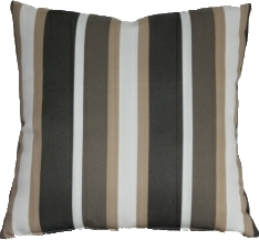 Cushion Outdoor Mindill