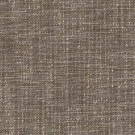 Fabric Zion Bark